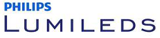 Philips-Lumileds-logo