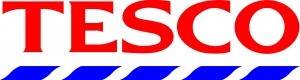 Tesco-Corporation