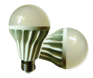 magneon-LED-bulb