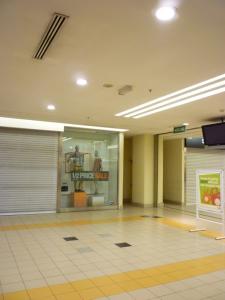 magneon-par38-mall