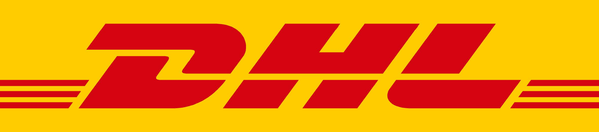 DHL_Logo1