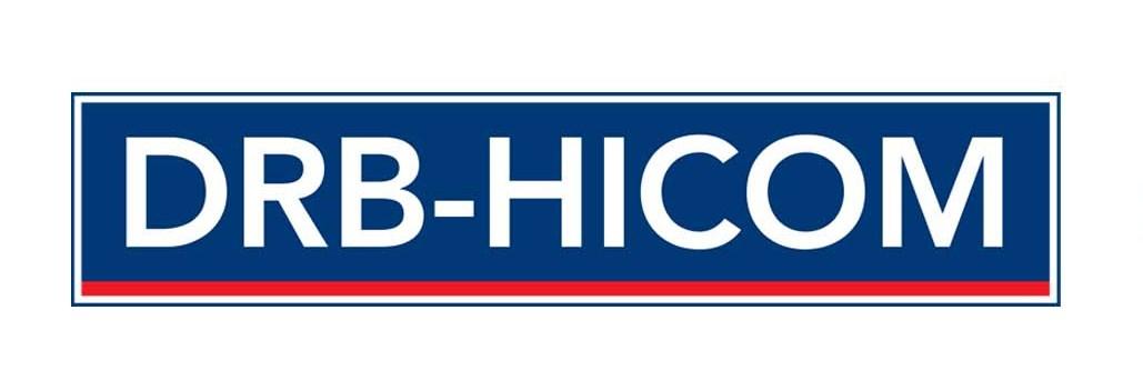 LOGO-DRB-HICOM