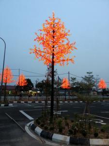 app-led-tree-2