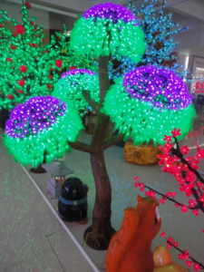 led-tree-1