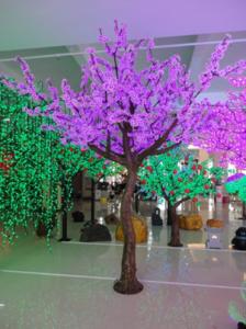 led-tree-2