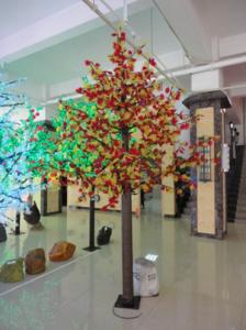 led-tree-3