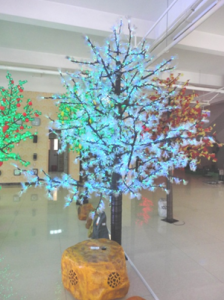 led-tree-4
