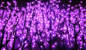 led-tree-6