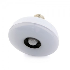 LED Far Infrared Sensor Lamp