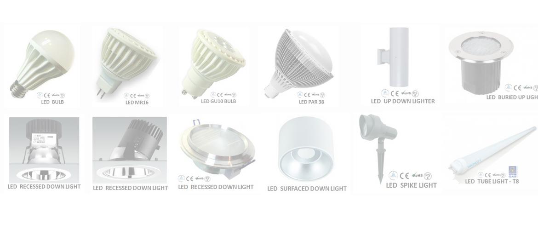 28 high end light fixtures high end light fixtures for Best light fixture brands